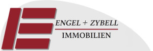 Logo Engel + Zybell Immobilienberatungs- und Vertriebs GmbH & Co. KG