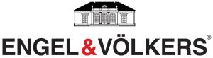 Logo Dr. Buse Grundbesitz und Beteiligungs- GmbH  Lizenzpartner der Engel & Völkers NRW GmbH