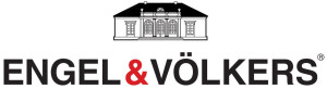 Logo Engel & Völkers Leipzig Immobilien GmbH