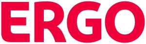 Logo ERGO Versicherungsgruppe AG