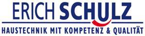 Logo Schulz Erich GmbH & Co. KG