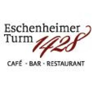 Logo Eschenheimer Turm