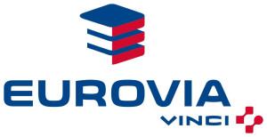 Logo Engler, Barbara