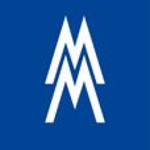 Logo fairgourmet GmbH