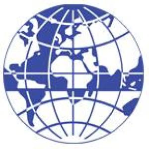 Logo Fracht FWO AG