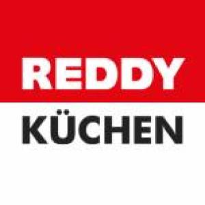 Logo Reddy Küchen- und Elektro- vertriebsgesellschaft GmbH