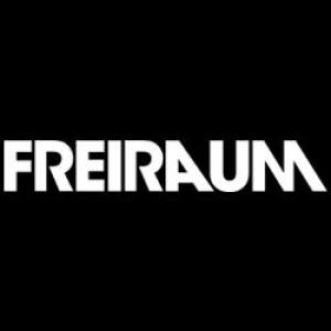 Logo Freiraum-Einrichtungen