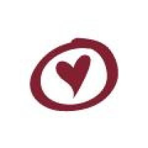Logo Café Freund