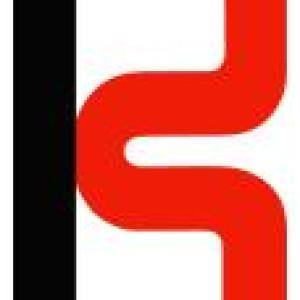 Logo Friedrich Kreutzer GmbH & Co.KG