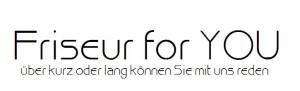 Logo Friseurbedarf Rauer