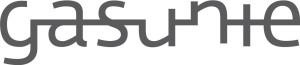 Logo Gasunie Deutschland Transport Services GmbH
