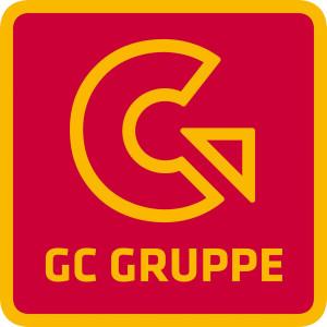Logo Cordes & Graefe Bremen KG