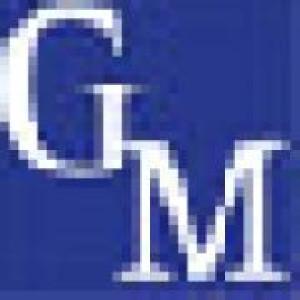 Logo Mager, Henri