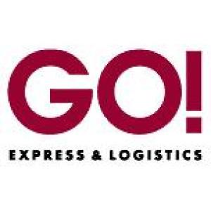 Logo GO Express & Logistics Freiburg GmbH