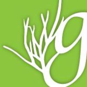 Logo Geschmackssache - Feines Catering