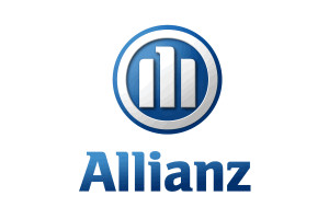 Logo von Allianz Hauptvertretung Franz Reimertshofer