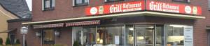 Logo Grill-Restaurant Engelbert