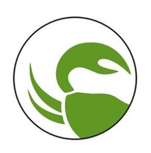 Logo Grüner Krebs Möbel