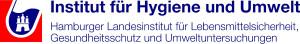 Logo Bodystreet Hamburg Volksdorf