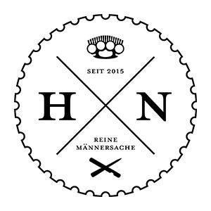 Logo Hammer & Nagel
