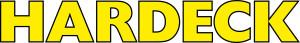 Logo Hardeck Möbel GmbH & Co. KG