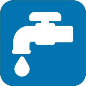 Logo A+M Heizungs-Sanitärtechnik GmbH