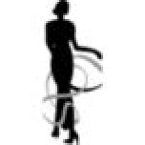 Logo Haut Couture Kosmetikinstitut