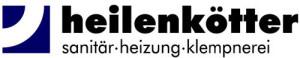 Logo Heilenkötter GmbH