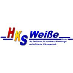 Logo HKS Weiße GmbH