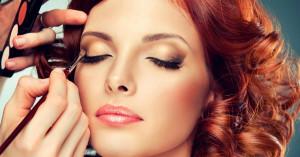 Logo H-los Institut für ästhetische Hautbehandlungen & Kosmetik