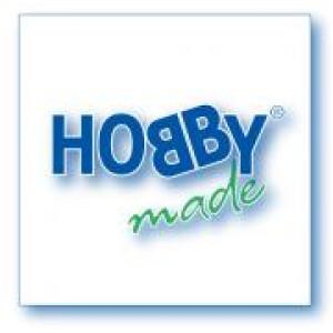 Logo Hobbymade GmbH Wuppertal