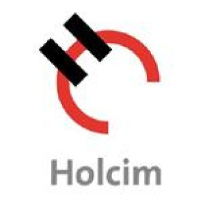 Logo Holcim Beton und Zuschlagstoffe GmbH