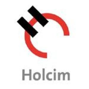Logo Holcim Kies und Beton GmbH