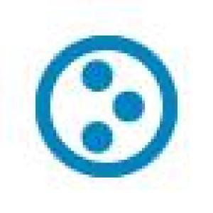 Logo Kühn, Guido