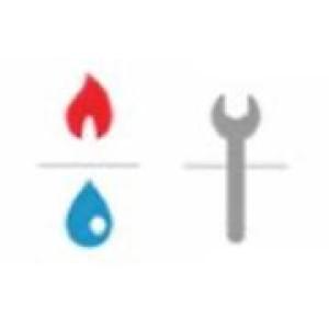 Logo Schapfl Hans-Peter Heizung, Planung, Service, Solar