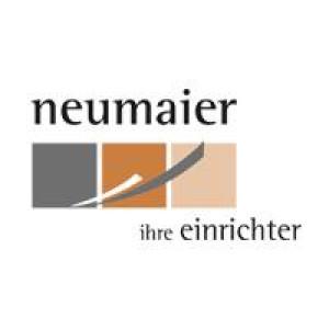 Logo Ihre Einrichter Neumaier GmbH