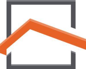 Logo hsmanagement GmbH