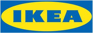 Logo IKEA Deutschland GmbH & Co. KG