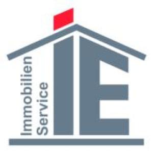 Logo Dieter Emrich-Immobilien