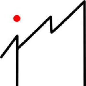 Logo Immobilien-Büro U. Michael