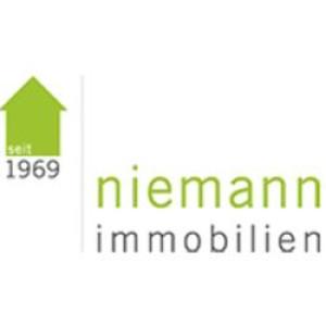 Logo Niemann, Hermann J.