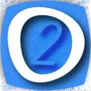 Logo IMMO konzept Inh. M. Paschen