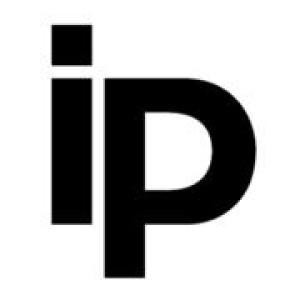 Logo iPartment GmbH