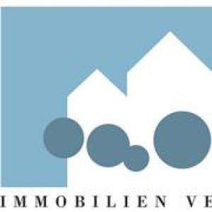 Logo Immobilien Vermietung Vöst GbR