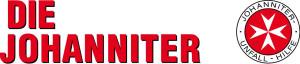 Logo Gästehaus der Johanniter
