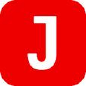 Logo Jokers