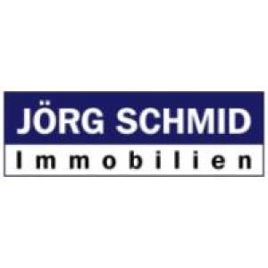 Logo Schmid, Jörg