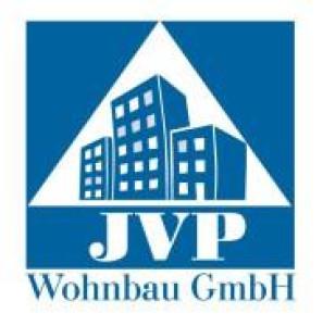 Logo JVP Wohnbau GmbH
