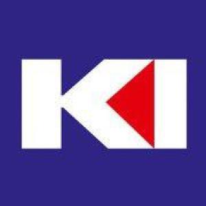 Logo Rainer Kälberer Immobilien e.K.