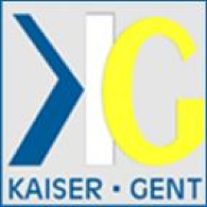 Logo Tischlerei Kaiser + Gent GmbH & Co. KG
